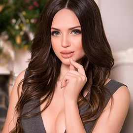 Pretty miss Ekaterina, 22 yrs.old from Chernivtsi, Ukraine