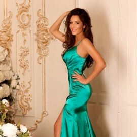 Charming girlfriend Olga, 33 yrs.old from Chelyabinsk, Russia