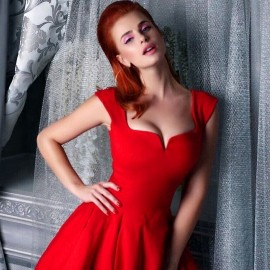 Beautiful lady Alina, 28 yrs.old from Cherkasy, Ukraine