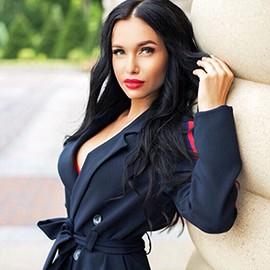 Amazing bride Alina, 23 yrs.old from Kiev, Ukraine