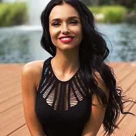 Sexy woman Alina, 23 yrs.old from Kiev, Ukraine