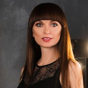Hot girl Julia, 37 yrs.old from Poltava, Ukraine