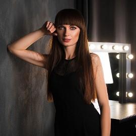 Hot girl Julia, 37 yrs.old from Poltava, Ukraine