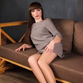 Amazing lady Julia, 37 yrs.old from Poltava, Ukraine