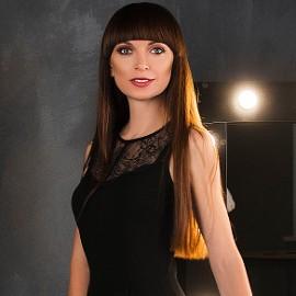 Beautiful lady Julia, 37 yrs.old from Poltava, Ukraine