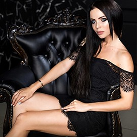 Pretty woman Alina, 23 yrs.old from Poltava, Ukraine