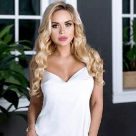 Beautiful girl Regina, 32 yrs.old from Kiev, Ukraine