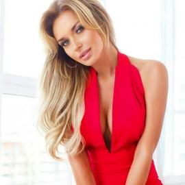 Gorgeous woman Regina, 32 yrs.old from Kiev, Ukraine