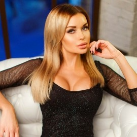 Nice woman Regina, 31 yrs.old from Kiev, Ukraine
