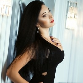 Nice miss Karina, 25 yrs.old from Kiev, Ukraine