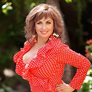 Hot woman Viktoriya, 51 yrs.old from Kharkov, Ukraine