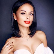Pretty girl Anastasia, 30 yrs.old from Nizhniy Novgorod, Russia