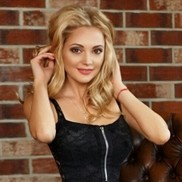 Sexy miss Anna, 37 yrs.old from Kiev, Ukraine