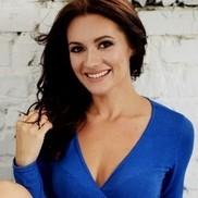 Charming girl Ilona, 30 yrs.old from Lutsk, Ukraine