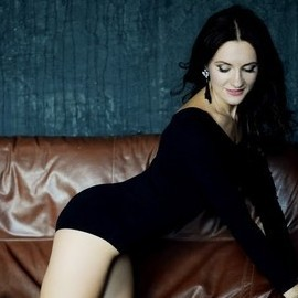Sexy lady Ilona, 30 yrs.old from Lutsk, Ukraine