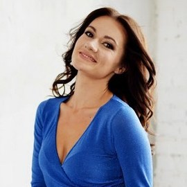 Beautiful lady Ilona, 30 yrs.old from Lutsk, Ukraine