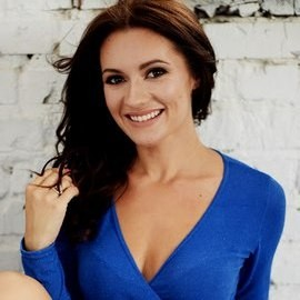 Hot girl Ilona, 30 yrs.old from Lutsk, Ukraine
