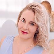 Amazing woman Natalia, 35 yrs.old from Kiev, Ukraine