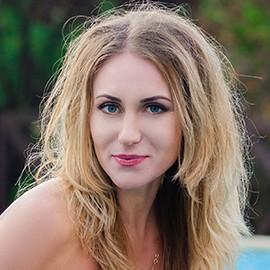 Single woman Irina, 35 yrs.old from Berdyansk, Ukraine