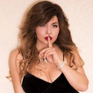 Sexy girl Emilia, 22 yrs.old from Berdyansk, Ukraine