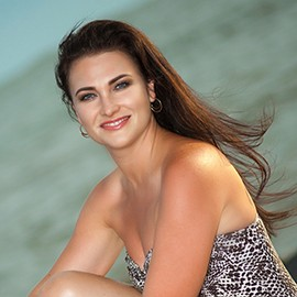 Single woman Kseniya, 36 yrs.old from Berdyansk, Ukraine