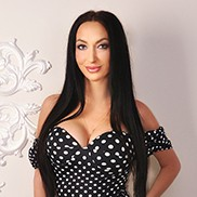 Nice pen pal Ekaterina, 30 yrs.old from Kharkov, Ukraine