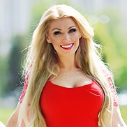 Gorgeous girl Elena, 42 yrs.old from Kharkov, Ukraine