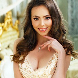 Hot mail order bride Yana, 36 yrs.old from Kiev, Ukraine
