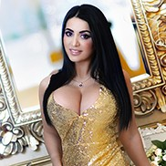 Hot mail order bride Svetlana, 35 yrs.old from Kharkov, Ukraine
