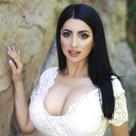 Sexy bride Svetlana, 35 yrs.old from Kharkov, Ukraine