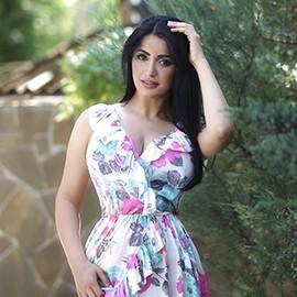 Amazing bride Svetlana, 35 yrs.old from Kharkov, Ukraine