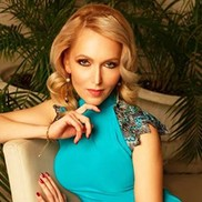 Sexy woman Elena, 41 yrs.old from Kiev, Ukraine