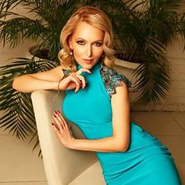 Sexy woman Elena, 41 yrs.old from Kiev, Ukraine