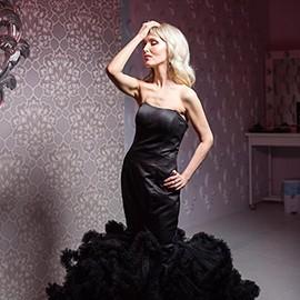 Sexy girl Elena, 42 yrs.old from Kiev, Ukraine