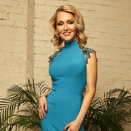 Gorgeous woman Elena, 42 yrs.old from Kiev, Ukraine