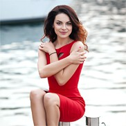 Hot miss Natalya, 33 yrs.old from Sevastopol, Russia