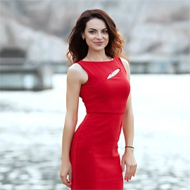 Hot miss Natalya, 34 yrs.old from Sevastopol, Russia