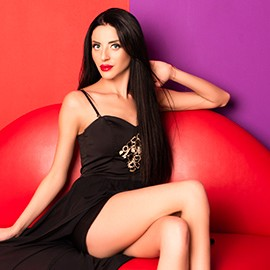 Hot bride Alla, 30 yrs.old from Simferopol, Russia