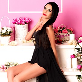 Sexy woman Alla, 30 yrs.old from Simferopol, Russia