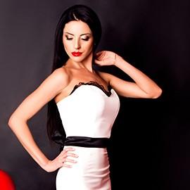 Beautiful woman Alla, 31 yrs.old from Simferopol, Russia