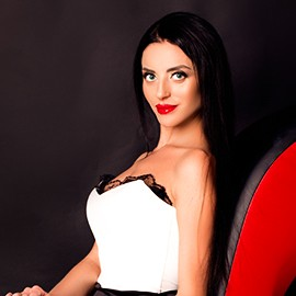 Amazing bride Alla, 30 yrs.old from Simferopol, Russia
