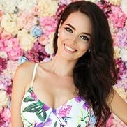 Pretty girl Marina, 32 yrs.old from Kiev, Ukraine