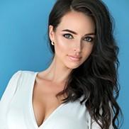 Pretty girl Marina, 33 yrs.old from Kiev, Ukraine