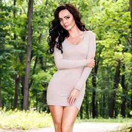 Gorgeous lady Marina, 32 yrs.old from Kiev, Ukraine