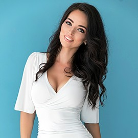Beautiful lady Marina, 32 yrs.old from Kiev, Ukraine
