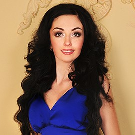 Beautiful mail order bride Ekaterina, 27 yrs.old from Dnepr, Ukraine