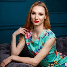 Gorgeous wife Ekaterina, 20 yrs.old from Kropivnitsky, Ukraine