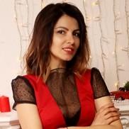 Gorgeous girl Evgeniya, 36 yrs.old from Khmelnitskyi, Ukraine