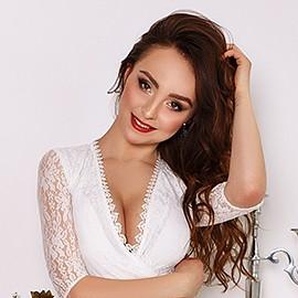 Hot girl Alina, 28 yrs.old from Kiev, Ukraine