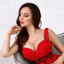Amazing lady Alina, 28 yrs.old from Kiev, Ukraine